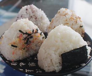 food and japanese food image