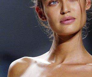 beautiful and Bianca Balti image