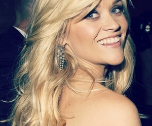 beautiful, linda, and Reese Witherspoon image