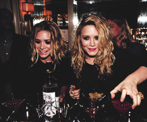 olsen and olsen twins image