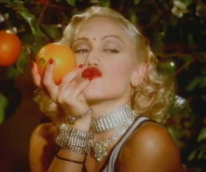 gwen stefani, no doubt, and music image