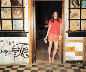 fashion and liv tyler image
