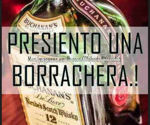 12 and buchanans image