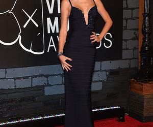 Taylor Swift, vma, and dress image