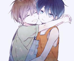 haru, haruka, and cute image
