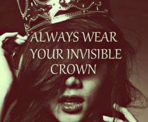 fashion, quote, and life image
