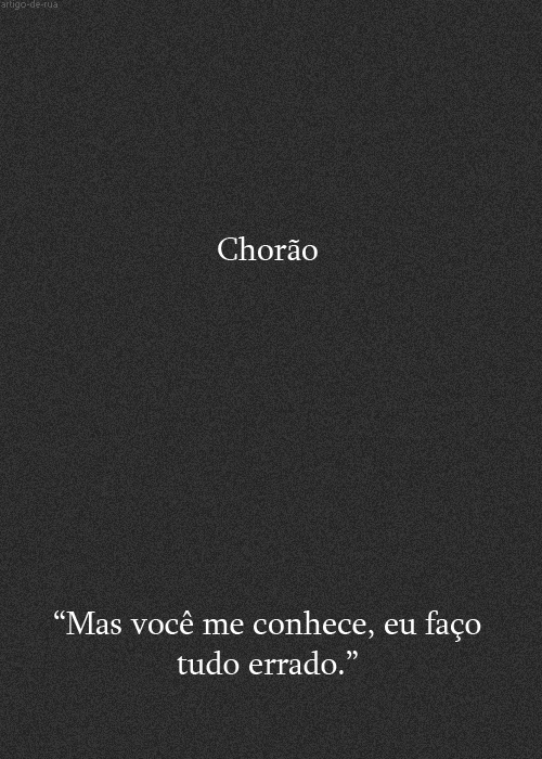 Image About Love In Frases By Jéssica Ferreira