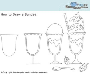 art and learnhowtodraw image