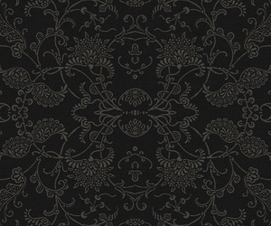 background, damask, and cute image
