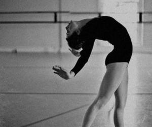 amazing, awesome, and ballet image