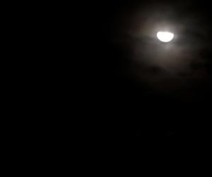 ecuador, cuenca, and luna image