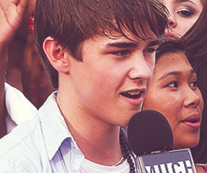 degrassi and dylan everett image