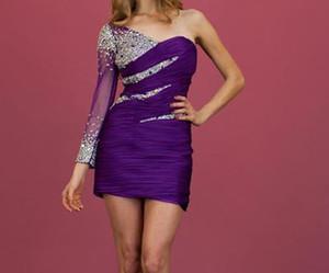 amazing, dress, and elegant image