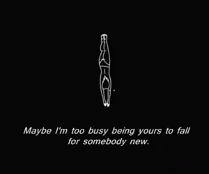 arctic monkeys, do i wanna know, and quotes image