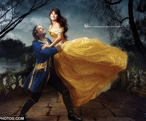 disney, penelope cruz, and princess image