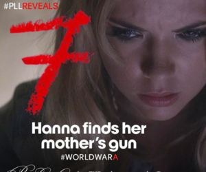 7, pretty little liars, and top 10 image