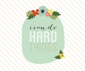 things image