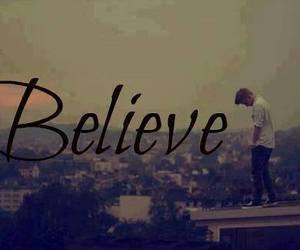 believe, justin bieber, and justin image