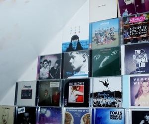 indie, music, and arctic monkeys image