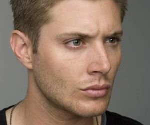 dean, supernatural, and Hot image