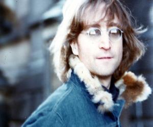 60s, Paul McCartney, and beatles image