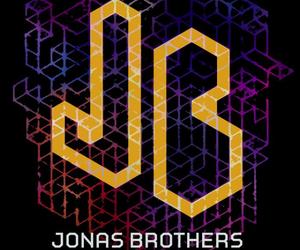 jonas brothers and JB image