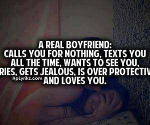 boyfriend, Relationship, and couple image