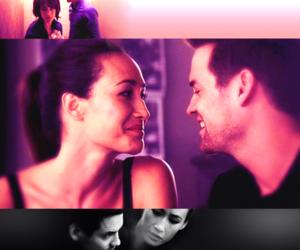 couple, Nikita, and love image
