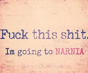 narnia image