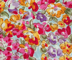 background, bright, and fabric image