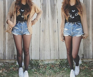 Image by fashionismyaddicti0n