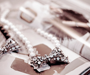 jewelry and cute image