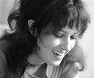 grace slick, jefferson airplane, and sixties image