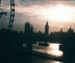 london, photography, and photo image