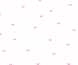 background, hearts, and loveyou image