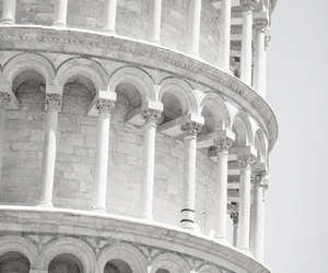 white, aesthetic, and architecture image