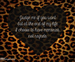 memories, cheetah, and leopard image