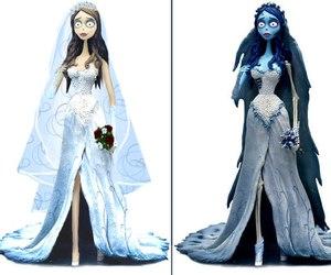 bride and corpse bride image