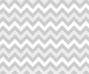background, pattern, and chevron image