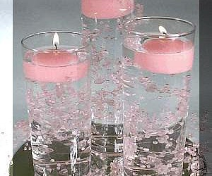 candles, design, and ideas image