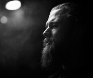 opie, sons of anarchy, and soa image