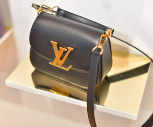 bsg and Louis Vuitton image