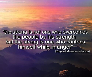 anger, believe, and control image