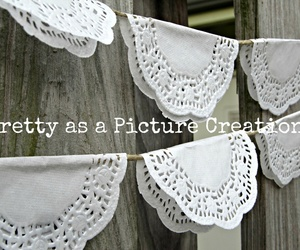 crafts, Paper, and ideas image
