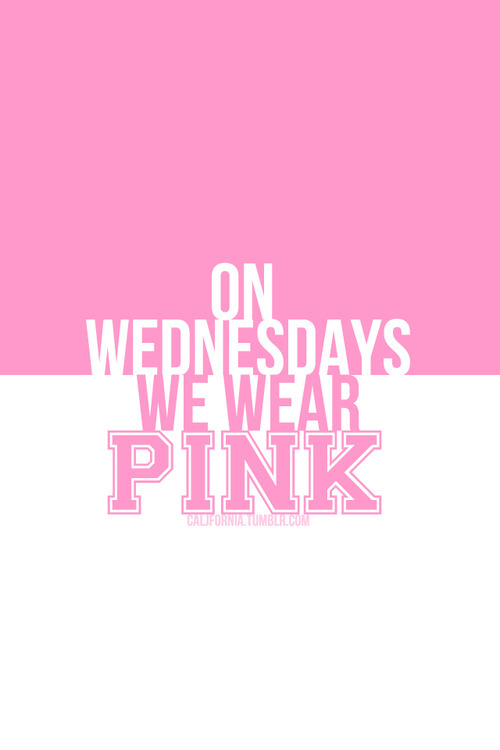 145 images about VS pink wallpapers on We Heart It | See more about pink wallpaper and background