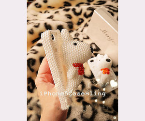iphone 4 case, cute iphone 5 case, and iphone 4s case image
