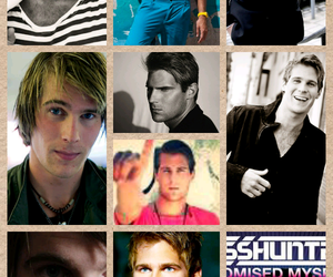 electronica, basshunter, and bassgeneration image