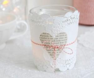 christmas, craft, and decor image