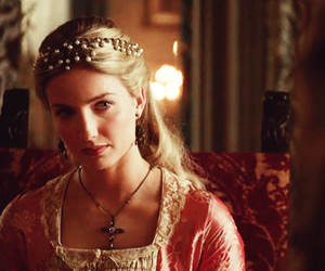 jane seymour, The Tudors, and annabelle wallis image