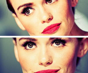 holland roden and lydia image